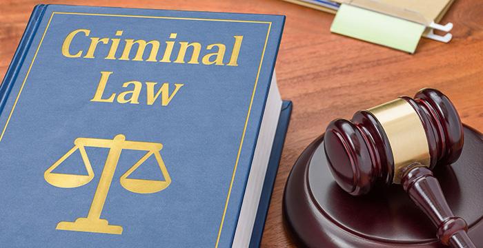 Drummoyne Criminal Lawyer